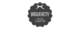 NABU_BrownBetty_Logo-(Wide)