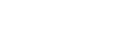 NABU_LDS-SKINS_Logo-White-(Wide)