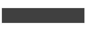 NABU_LDS-SKINS_Logo-(Wide)