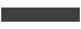 NABU_Sunsescape_Logo-(Wide)